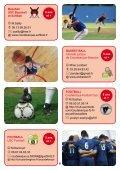 Sport et santé - Coudekerque-Branche - Page 6