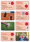 Sport et santé - Coudekerque-Branche - Page 7