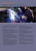 MEGA.ARC 250-4 - Page 4