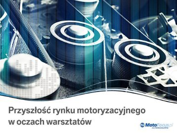 Slajd 1 - MotoFocus