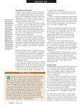 11:15,23 - The Mennonite - Page 4