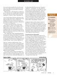 11:15,23 - The Mennonite - Page 5