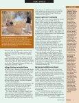11:15,23 - The Mennonite - Page 7