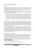 Serbia: Organisert kriminalitet og beskyttelse av vitner - LandInfo - Page 2