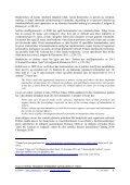 Serbia: Organisert kriminalitet og beskyttelse av vitner - LandInfo - Page 5
