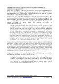 Serbia: Organisert kriminalitet og beskyttelse av vitner - LandInfo - Page 6