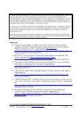 Serbia: Organisert kriminalitet og beskyttelse av vitner - LandInfo - Page 7