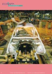Eckmann Spezialkabel Industrie Katalogauszug - bei Eckmann ...