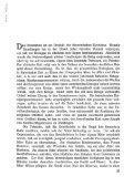 X ^ ' /^«^^^^?^~^ Die ältesten Priestertümer der Römer - JScholarship - Seite 7