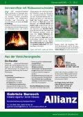 GemeindeNEWS - Haselsdorf - Tobelbad, die Homepage der VP ... - Seite 2