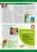 GemeindeNEWS - Haselsdorf - Tobelbad, die Homepage der VP ... - Seite 6