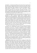 1 The Limits of Hospitality. Lampedusa, Local Perspectives and ... - Page 2