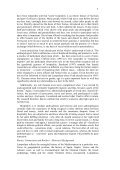 1 The Limits of Hospitality. Lampedusa, Local Perspectives and ... - Page 5
