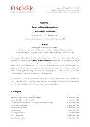 Vorbericht Auktionen antiker Waffen und Militaria, 11. bis