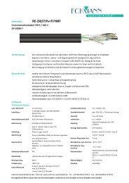 RE-2X(ST)Y-fl pimf.xlsx - bei Eckmann-Spezialkabel.de