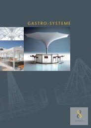 GASTRO-SYSTEME