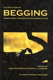 BEGGING - digital-csic Digital CSIC