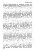 BEGGING - digital-csic Digital CSIC - Page 7