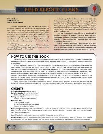 battltech record sheets 3039 pdf