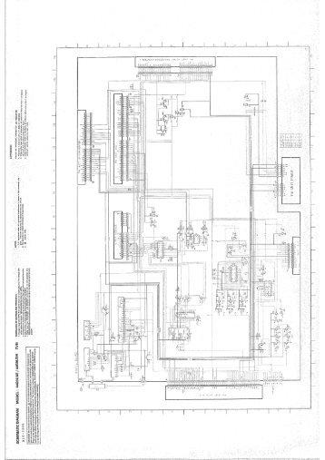 bmc atrium cmdb 2 1 00 common data model diagram