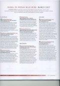 blue Wine - Herdade da Bombeira - Page 6