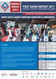 exhibition   conference   b2b forum - ecm-berlin