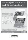 BEURTEILEN - DaF DaZ Tagung - Seite 5