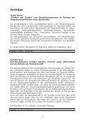BEURTEILEN - DaF DaZ Tagung - Seite 6