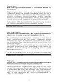 BEURTEILEN - DaF DaZ Tagung - Seite 7