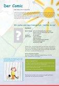 Revitalisierungsprojekt Val da Prada: Fortsetzung gesichert - Repower - Seite 2