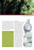 Revitalisierungsprojekt Val da Prada: Fortsetzung gesichert - Repower - Seite 7