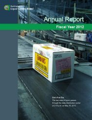 FY2012-annual-report-final-web