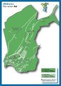 Lillebonne - Communauté de communes Caux vallée de Seine - Page 3