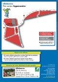 Lillebonne - Communauté de communes Caux vallée de Seine - Page 5