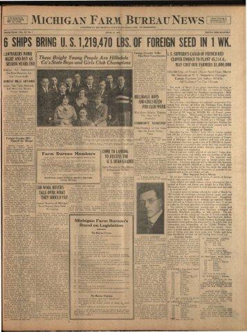 April 10 1925.pdf