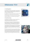 Dokumenten Download - Seite 2