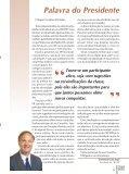 Edição 66 - CRO/PR - Page 3