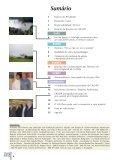 Edição 66 - CRO/PR - Page 4