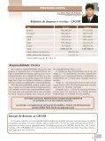 Edição 66 - CRO/PR - Page 5