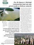 Edição 66 - CRO/PR - Page 6