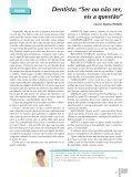 Edição 66 - CRO/PR - Page 7