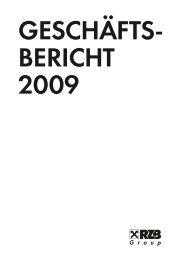Download - Raiffeisen Zentralbank Österreich AG