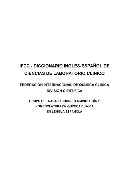 Letra de urethritis de proteus mirabilis