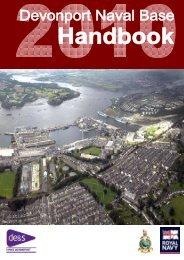 Amendments - Trident Ploughshares