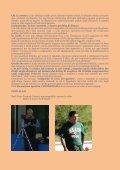Leggi Tutto - alaip - Page 3