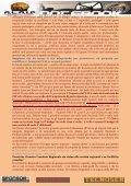 Leggi Tutto - alaip - Page 5