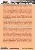 Leggi Tutto - alaip - Page 6