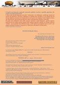 Leggi Tutto - alaip - Page 7