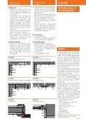 3.10.00 Brandschutz Wärmeschutz Wandhöhe bis 3000 mm - Rigips - Seite 3