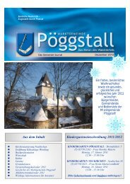 (2,26 MB) - .PDF - Gemeinde Pöggstall